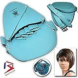 BeautyTrack Holster bolsa para herramientas de peluquería estilista peluquería...