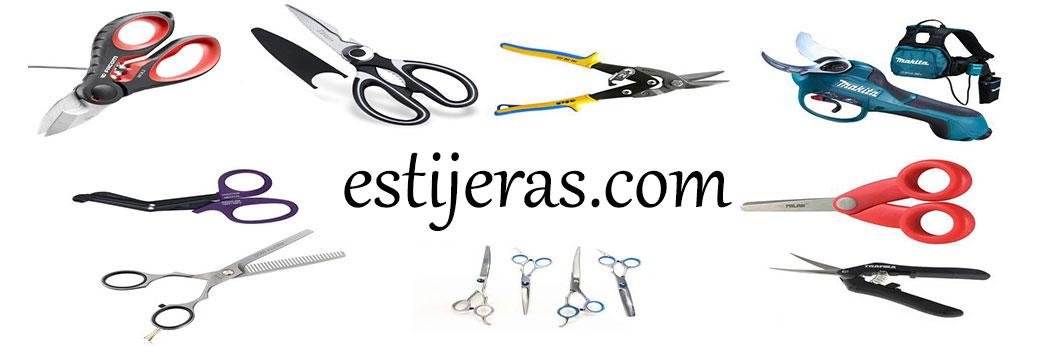 www.estijeras.com