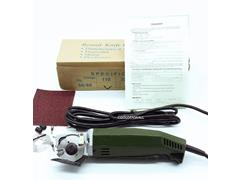 tijeras cortadora circular electrico cgoldenwall yj-50