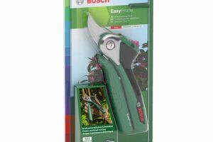 Bosch EasyPrune mejor oferta