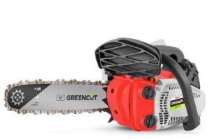 GRENNCUT GS2500 12