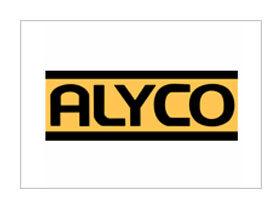 Marca Alyco