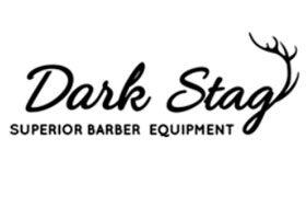 Tijeras Dark Stag