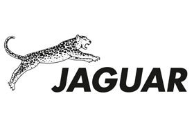 tijeras Jaguar