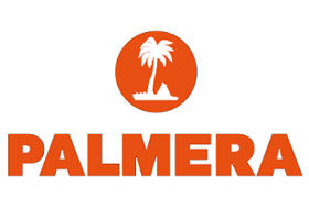 Marca Palmera