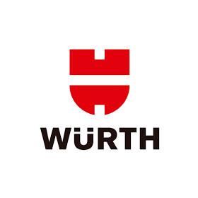 Tijeras Wurth