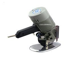 cgoldenwall yj-125