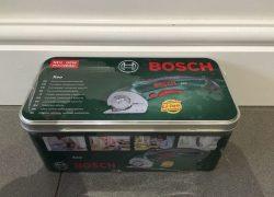 Bosch 0603205100 CAJA