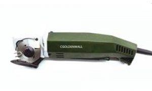 cgoldenwall yj-50