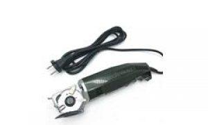 cortador circular electrico cgoldenwall yj-50